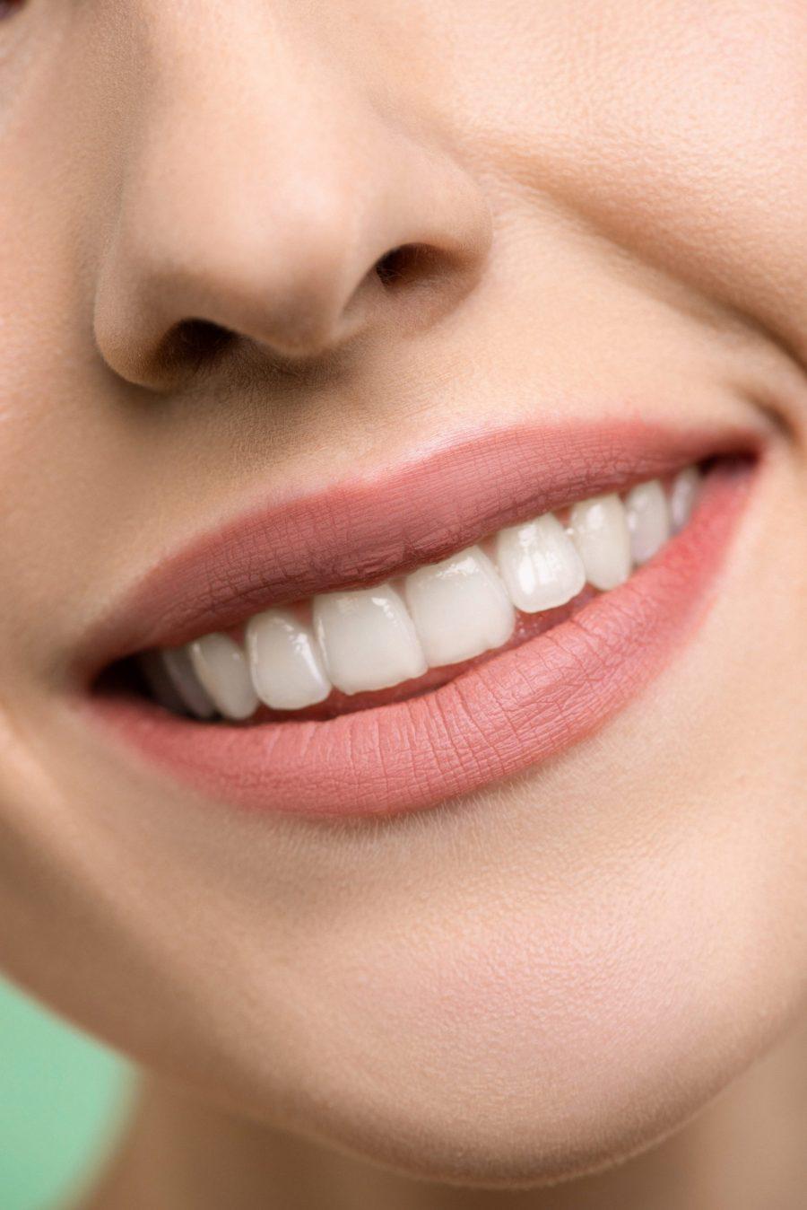 Lasting Smiles of Bethlehem Dentist