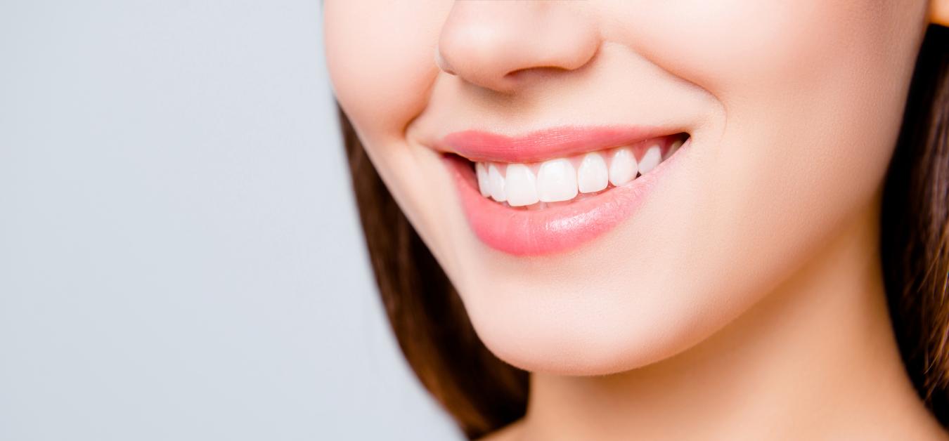 Lasting Smiles Bethlehem teeth whitening