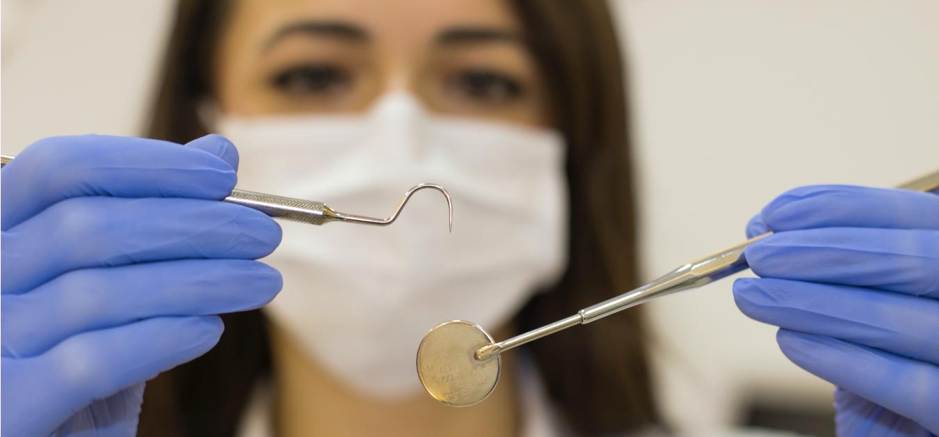 Lasting Smiles Dentist In PA